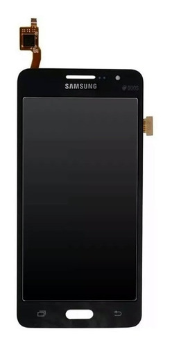 Modulo J2 Prime Display Tactil Samsung G532 G532m Pantalla Lcd Touch