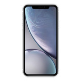 iPhone XR 128 Gb Blanco 3 Gb Ram