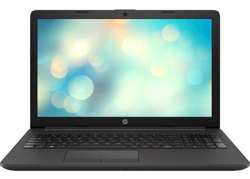 Notebook Hp 250 G7 Intel I3 1005g1 Ssd 240gb 1tb 8gb 15,6
