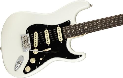 Guitarra Electrica Fender American Performer