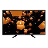 Smart Tv Kanji Kj-32mt005 32 Pulgadas Wifi Netflix Youtube