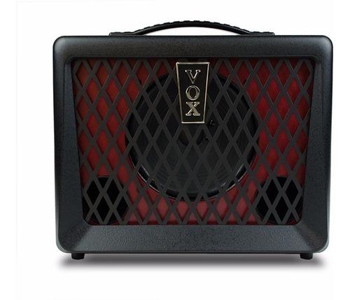 Vox Vx50ba Amplificador Bajo 50 Watts Ultra Liviano