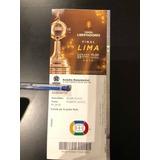 Entrada Final Libertadores 2019 (river Flamengo) Sin Cortar.