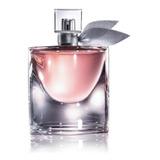 Perfume Importado Mujer Lancome La Vida Es Bella Edp X 75ml