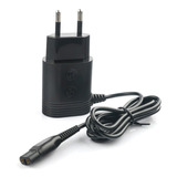 Cargador  A00390 Maquina Afeitadora Electrica Philips
