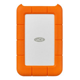 Disco Duro Externo Lacie Rugged Stfr1000800 1tb