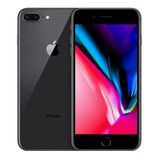 Apple - iPhone 8 Plus - 256gb - Tienda Fisica