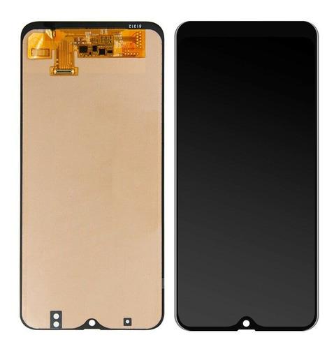 Pantalla Display Lcd Con Táctil Para Samsung A30 2019 A305f