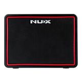 Amplificador Nux Mighty Lite Bt Combo 3w