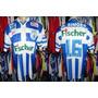 Matonense 1999 Camisa Titular Tamanho G Número 16. Original