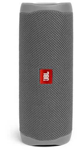 Parlante Jbl Flip 5 Bluetooth Novedad 100% Original Garantia
