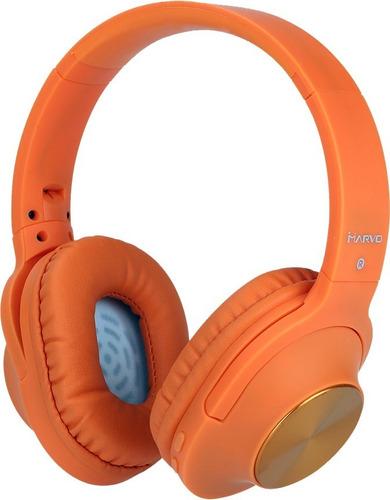 Auricular Inalámbrico Bluetooth Con Micrófono | Xenex |