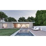 Renders, Imágenes 3d, Diseño Interior/exterior, Anteproyecto