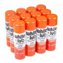 36pçs Desengripante Lubrificante Spray 300ml White Lub Original