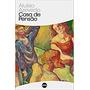 Livro Casa De Pensao Original
