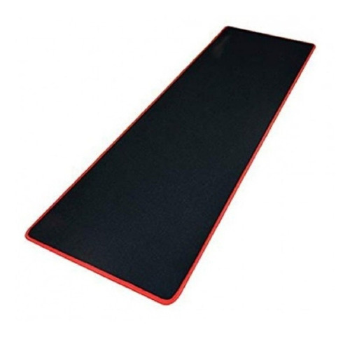 Mouse Pad Gamer 70x30- Globalchile