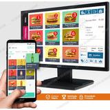 Sistema Pdv Delivery Completo + App Mobile Preço Promocional