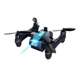 Drone Rc Leading Rc140 Black