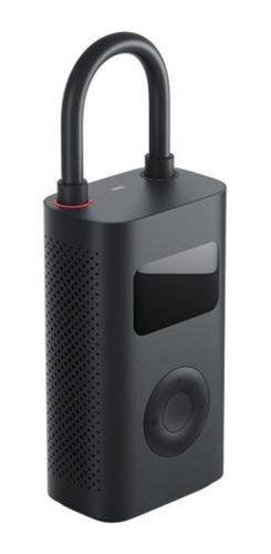 Compresor De Aire Xiaomi Mi Portable Air Pump Eléctrico
