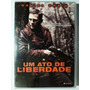 Dvd Um Ato De Liberdade Daniel Craig Jamie Bell Defiance Ori Original