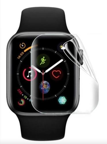 Film Protector Hidrogel 42 Mm - Smartwatch W26 Dt100 Xiaomi