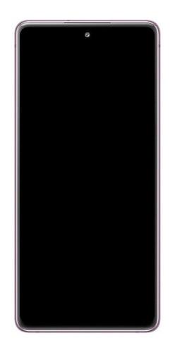 Pantalla Para Samsung S20 Fe / G780 / Envio Gratis