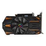 Radeon Rx560 4gb Gddr5 128 Bits Hdmi, Dp, Dvi
