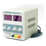 Fuente De Poder Voltaje Regulada Electronica 15v 2a 110v