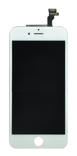 Lcd Display Y Tactil  iPhone 6 ¡¡¡¡garantizado¡¡¡