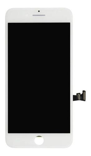 Pantalla iPhone 6 6s 6 Plus Calidad Original