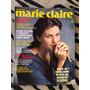 Marie Claire 94 Cassiana Zardo Luciana Curtis Kathleen Turne Original