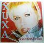 Xuxa, Boas Notícias, Cd  Raro Original
