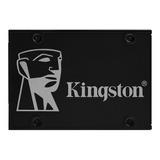 Disco Sólido Interno Kingston Skc600/512g 512gb