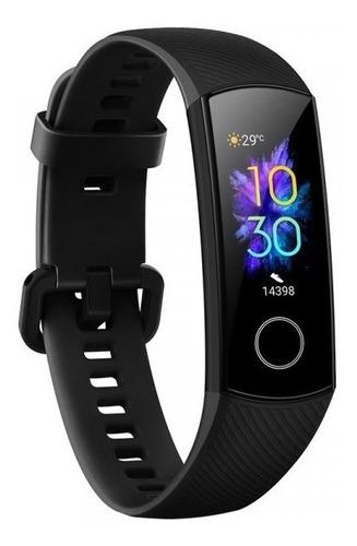 Huawei Honor Band 5 Smart Band Pulsera - Phone Store