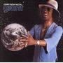Cd Johnny Guitar Watson - Giant - Envio 12,00 Original
