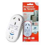 Protector De Tensión  Heladeras - Freezer  Electrodomésticos