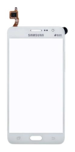 Touch Vidrio Tactil Pantalla Samsung Grand Prime G530 G531