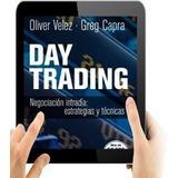 Curso Oliver Velez Completo Vivir Del Trading + Day Trading