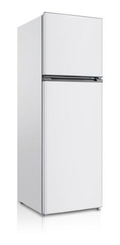 Refrigerador Panavox Bc33 Frío Seco 252l - Garantía Oficial