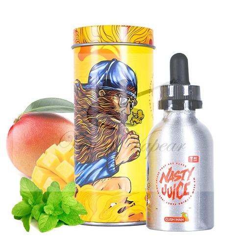 Liquido Vaper Nasty Juice Lata Original Vape Juca Juca Hooka