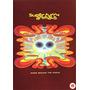 Dvd Super Furry Animals - Rings Around The World Imp Original