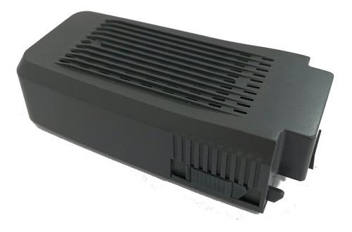 Batería Drone Csj-x4 - 3.7v 1300 Mah