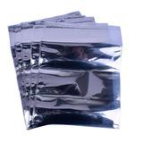 Bolsa Antiestática 10x15cm Semitransparente Sistema Ziploc