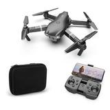 Drone S602 Dual Cámara