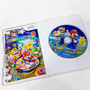 Jogo Mario Party 9 Nintendo Wii Europeu Pal Original