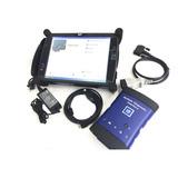 Scanner Automotriz Domicilio - Mecánica - Electricidad