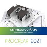 Profesional Planos Planillas Crédito Procrear Facilidades