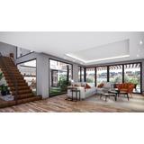 Emprendimiento Venta 4 Y 6 Ambientes Barrio Privado San Sebastian Escobar