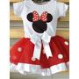 Fantasia Minnie Mouse Tutu Original