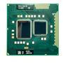 Processador Intel Core I3 380m Notebook Hp G42 Original